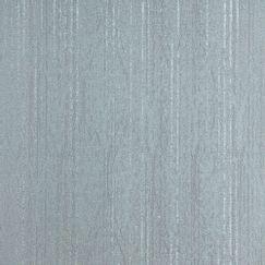 Papel-de-Parede-Texture-YS974108