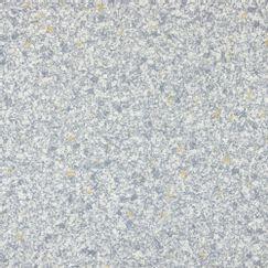 Papel-de-Parede-Texture-YS974208