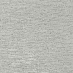 Papel-de-Parede-Texture-YS974604