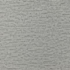 Papel-de-Parede-Texture-YS974605